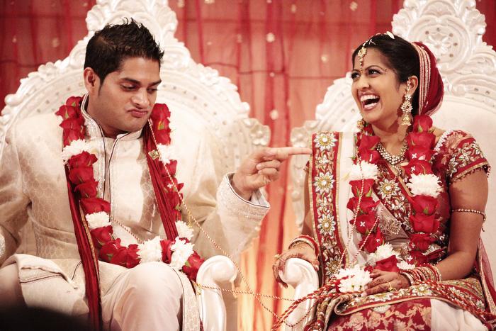 Richmond va indian wedding photography feature on maharani weddings categories weddings press junglespirit Images