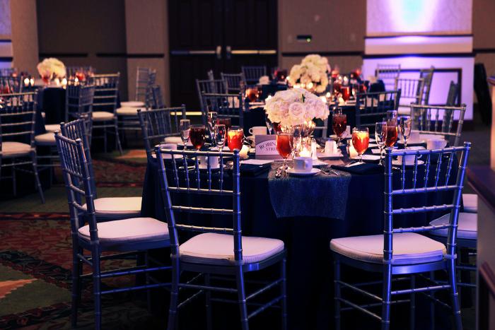 Richmond va wedding photography hilton garden inn charlottesville va wedding photographers for Hilton garden inn charlottesville
