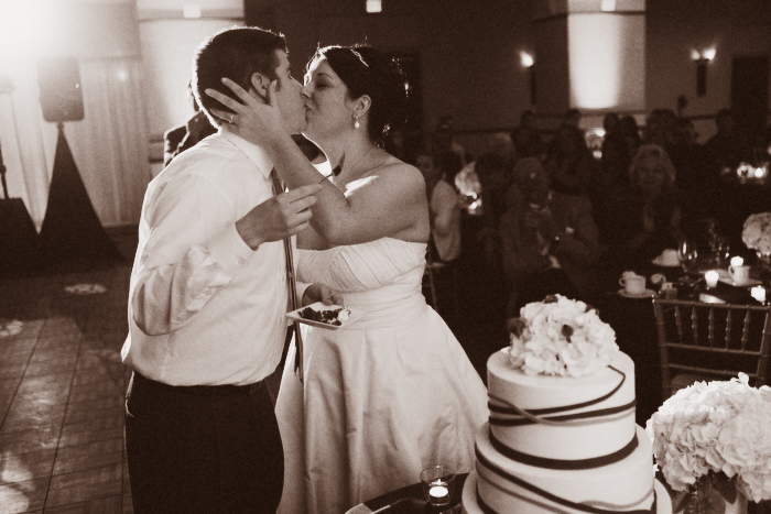 Richmond Va Wedding Photography Hilton Garden Inn