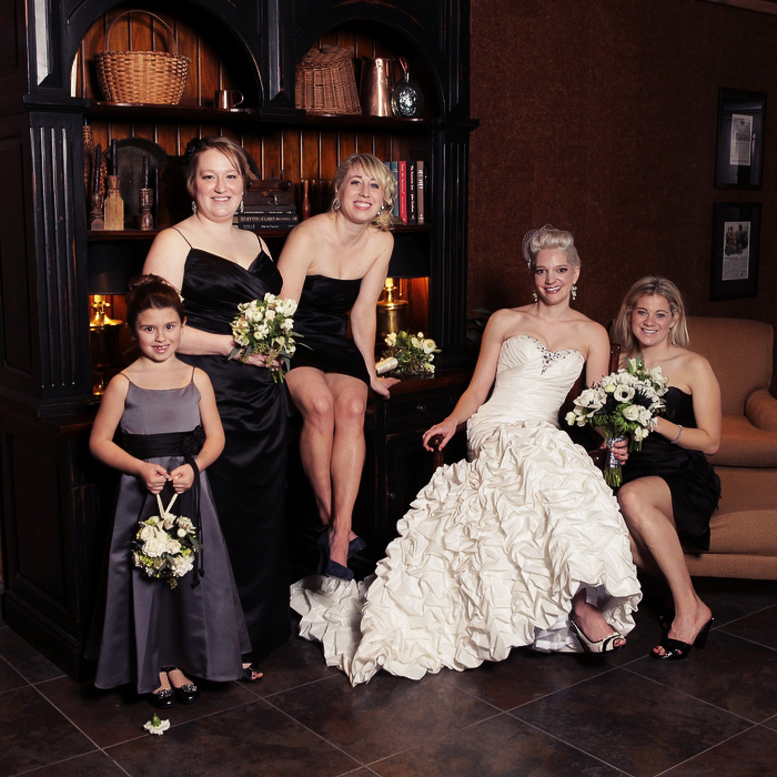 The Vintage Wedding At Cork Factory: Lancaster PA Cork Factory Hotel Wedding Photography
