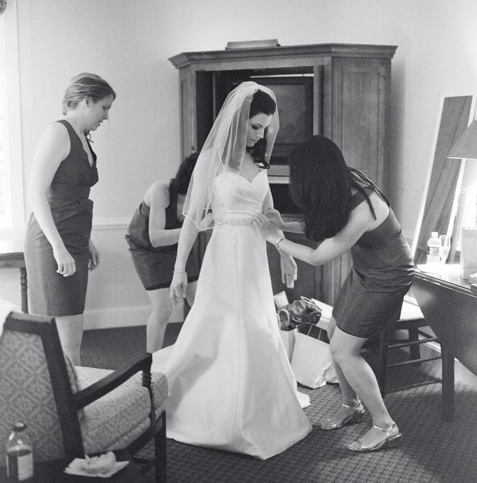 Charlottesville va wedding photography uva chapel king for Wedding dresses charlottesville va