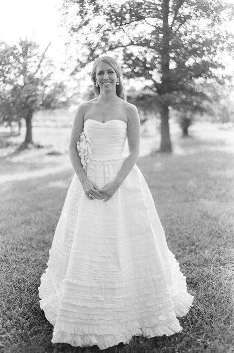 Brooke bridal portraits at veritas vineyard for Wedding dresses charlottesville va