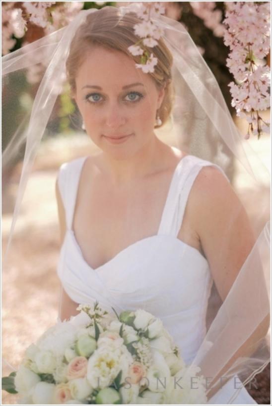 jason keefer photography spring wedding lexington va blossoms bloom sarah bloom