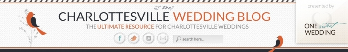 jason keefer photography featured in charlottesville wedding blog