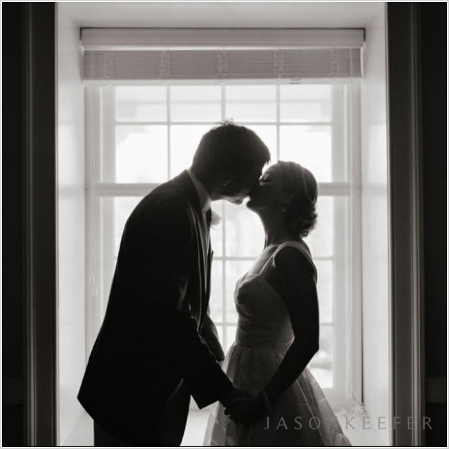 jason keefer photography charlottesville lexington staunton harrisonburg wedding washington and lee wedding black and white film