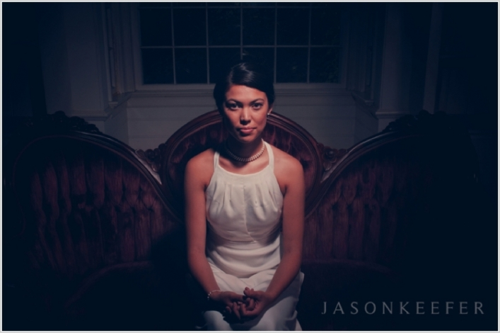 jason keefer photography studio bridal portrait charlottesville washington dc richmond hampton roads unique edgy