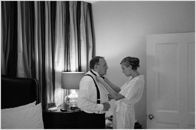 jason keefer photography charlottesville washington dc inn at willow grove orange va wedding father daughter