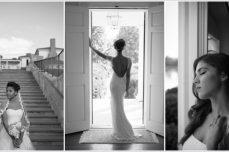 jason keefer photography mount ida farm wedding planner magazine charlottesville virginia black and white