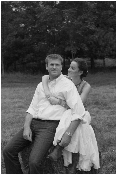 jason keefer photography charlottesville staunton washington dc wedding photographer enagagement portraits steeles tavern farm bride and groom