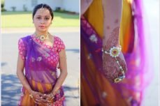jason keefer photography hampton roads virginia beach norfolk wedding photographer indian wedding bride vidhi portrait