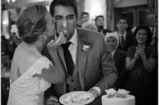 jason keefer photography barboursville vineyard wedding photographer black and white wedding cake