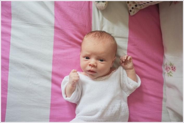 jason keefer photography dc baby family portrait photographer arlington newborn annabelle grace