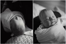 jason keefer photography newborn and baby photographer richmond charlottesville dc