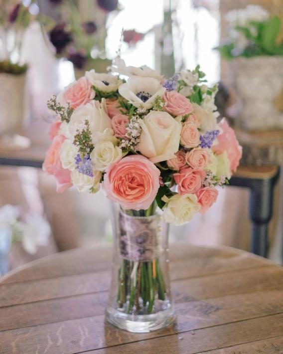 charlottesville wedding flowers bouquetflorist foxtail cottage jason keefer photography