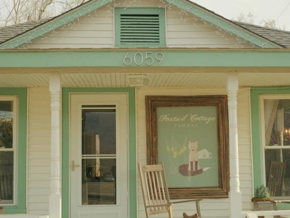 charlottesville virginia wedding florist foxtail cottage jason keefer photography