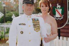 manteo outer banks north carolina wedding jason keefer photography destination wedding military navy groom