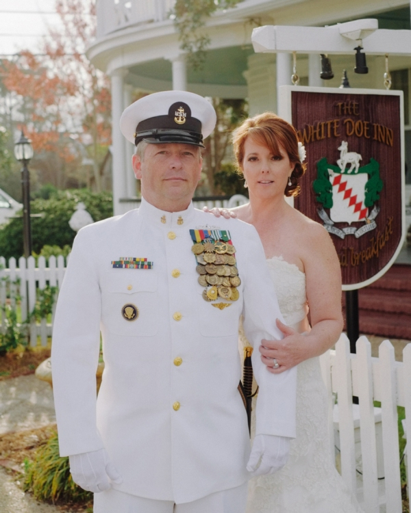 manteo outer banks north carolina wedding jason keefer photography destination wedding military navy groom