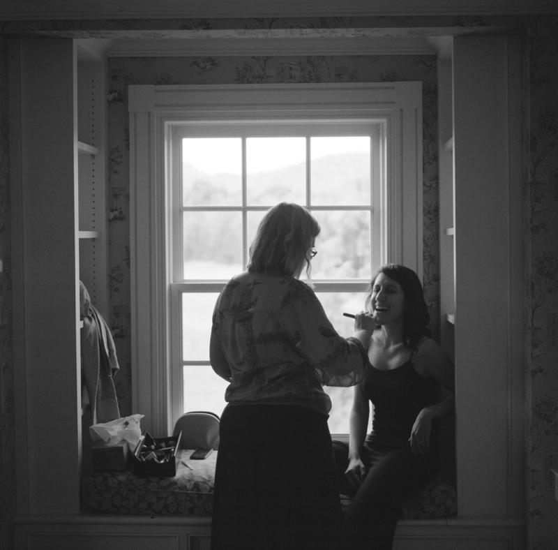 Romantic Farm Wedding Stanardsville Va Charlottesville