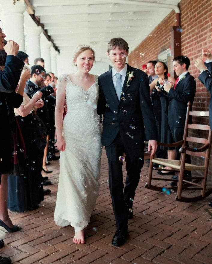 Categories weddings