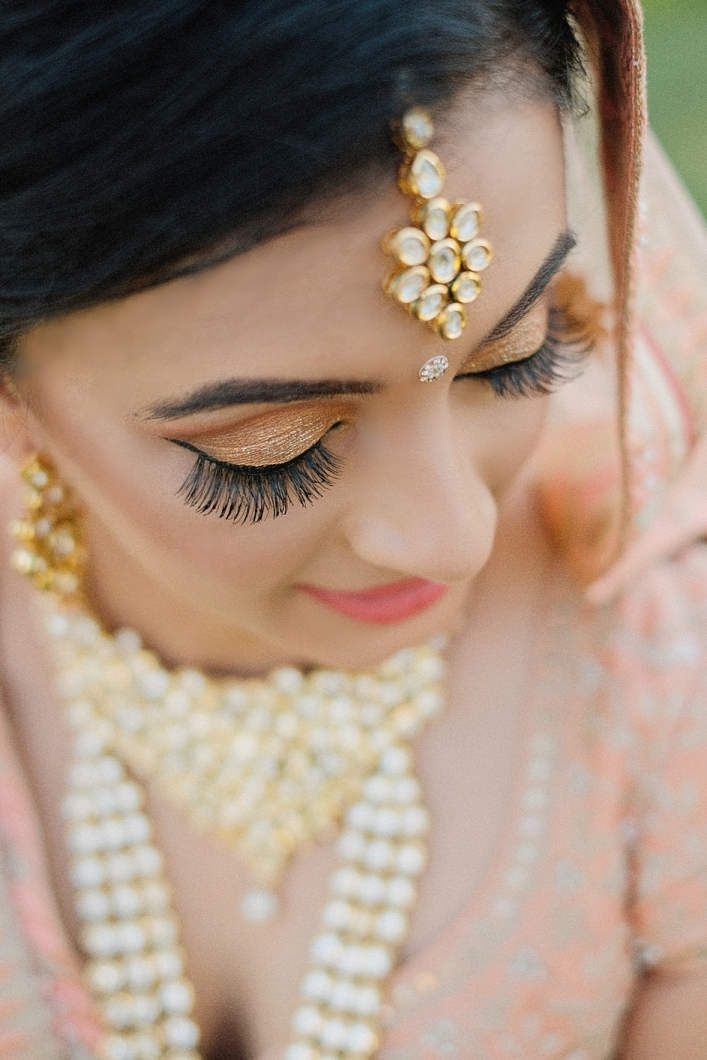 keswick hindu personals Largest sex personals site best web hosting providers church in san jose awards and decorations raf regiment gunners india hindu muslim palm.