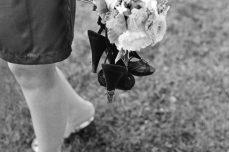 jason keefer photography charlottesville wedding photographer black and white film bridesmaid dc maryland