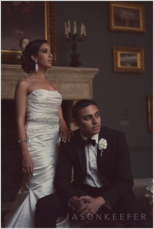 jason keefer photography bride groom wedding classic portrait fuji xpro 1