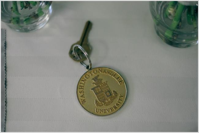 jason keefer photography lexington harrisonburg central virginia wedding photographer washington and lee wedding key