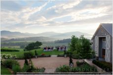 jason keefer photography pippin hill farm wedding rustic elegant mountains charlottesville virginia