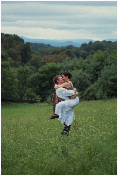 jason keefer photography charlottesville staunton washington dc wedding photographer enagagement portraits steeles tavern farm mountains