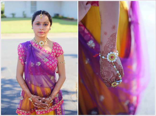 jason keefer photography hampton roads virginia beach norfolk wedding photographer indian wedding bride vidhi portrait