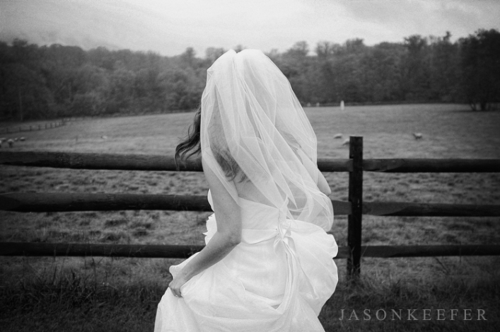 jason keefer photography inn at little washington charlottesville dc wedding photographer black and white fine art