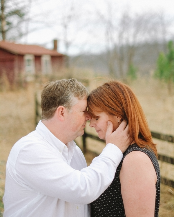 charlottesville engagement portraits jason keefer wedding photographer red barn
