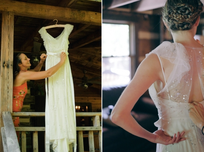 jason keefer photography faber charlottesville delfosse winery wedding gown